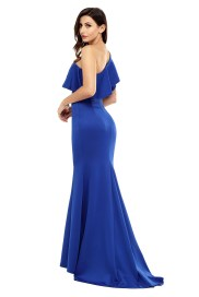 20 Elegant long prom dress sexy sweetheart mermaid party dresses 11