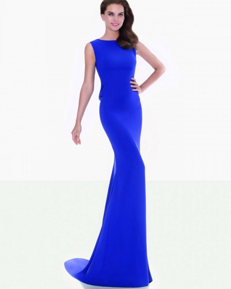 20 Elegant long prom dress sexy sweetheart mermaid party dresses 15