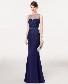 20 Elegant long prom dress sexy sweetheart mermaid party dresses 20