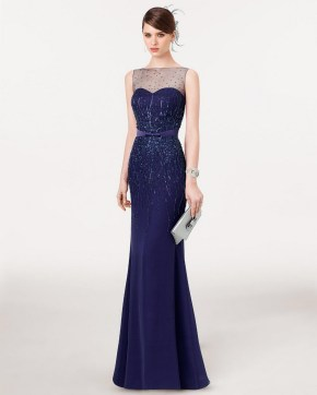 20 Elegant long prom dress sexy sweetheart mermaid party dresses 20