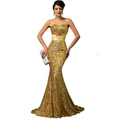 20 Gold Prom Dresses Flower ideas 17