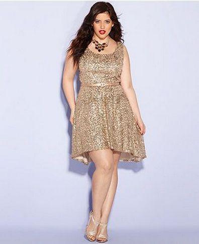 20 Gold Prom Dresses Flower ideas 19
