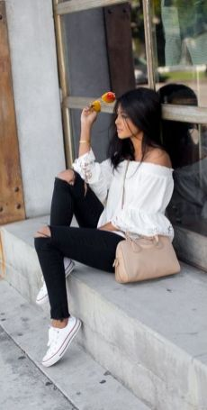 30 Handbags for women style online Shopping ideas 17