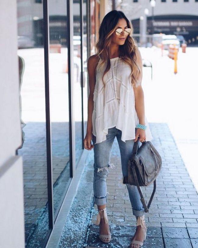 30 Handbags for women style online Shopping ideas 18