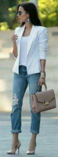 30 Handbags for women style online Shopping ideas 19