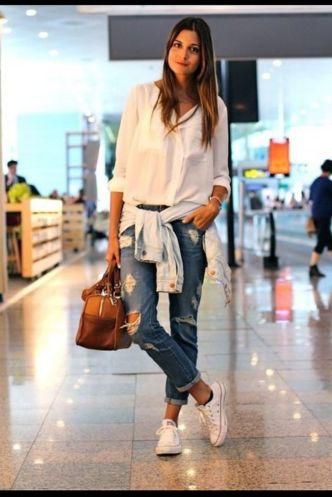 30 Handbags for women style online Shopping ideas 20