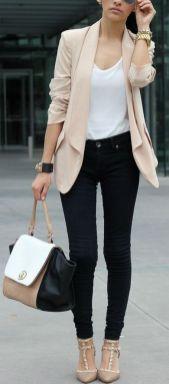 30 Handbags for women style online Shopping ideas 27