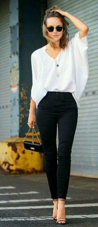 30 Handbags for women style online Shopping ideas 34