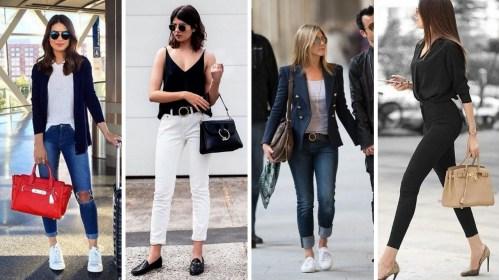 30 Handbags for women style online Shopping ideas
