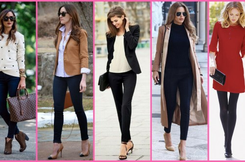 35Business Winter Work Outfits for Women ideas