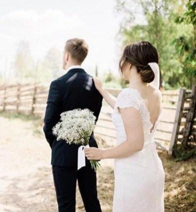 40 Romantic weddings themes ideas 10
