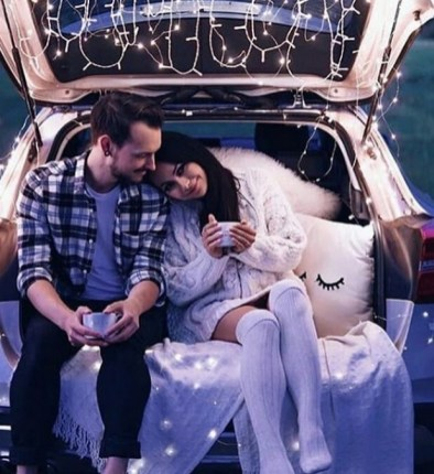 40 Romantic weddings themes ideas 15