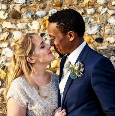 40 Romantic weddings themes ideas 24