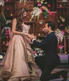 40 Romantic weddings themes ideas 6