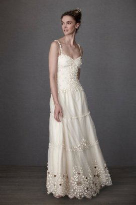 40 wedding dresses country theme ideas 18