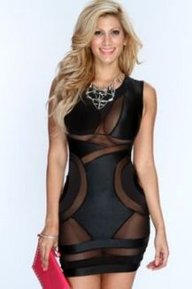 50 Club dresses for vegas ideas 11