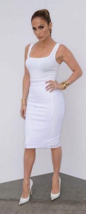 50 Club dresses for vegas ideas 16