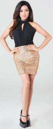 50 Club dresses for vegas ideas 2