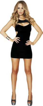 50 Club dresses for vegas ideas 20