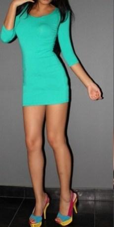 50 Club dresses for vegas ideas 23