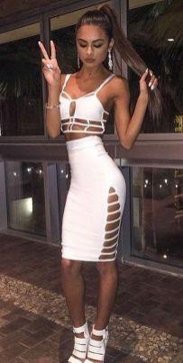 50 Club dresses for vegas ideas 24