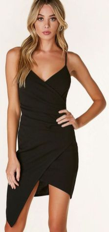 50 Club dresses for vegas ideas 29