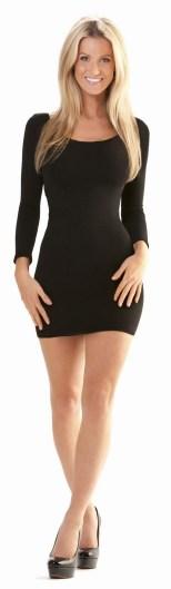 50 Club dresses for vegas ideas 32