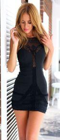 50 Club dresses for vegas ideas 35