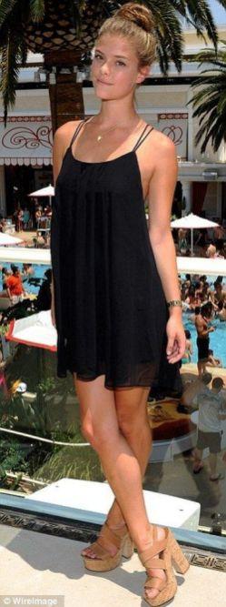 50 Club dresses for vegas ideas 36
