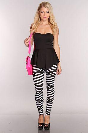 50 Club dresses for vegas ideas 37
