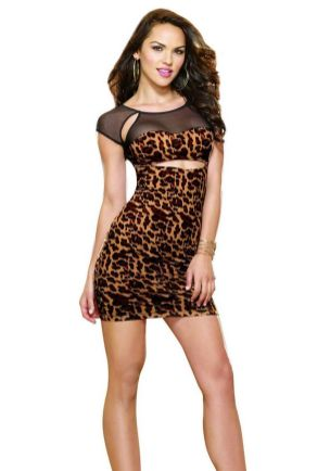 50 Club dresses for vegas ideas 38