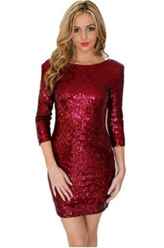 50 Club dresses for vegas ideas 40
