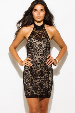 50 Club dresses for vegas ideas 41