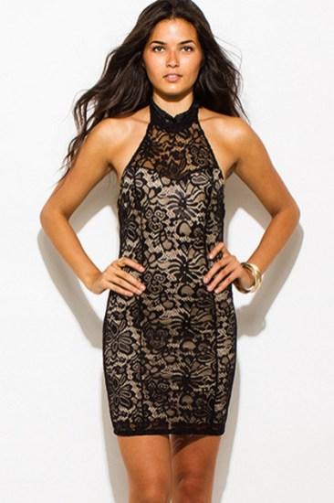 50 Club dresses for vegas ideas 41