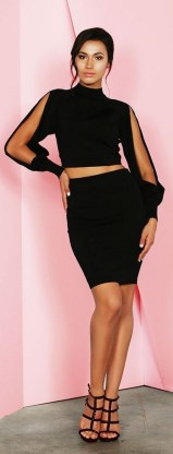 50 Club dresses for vegas ideas 45