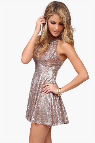 50 Club dresses for vegas ideas 8
