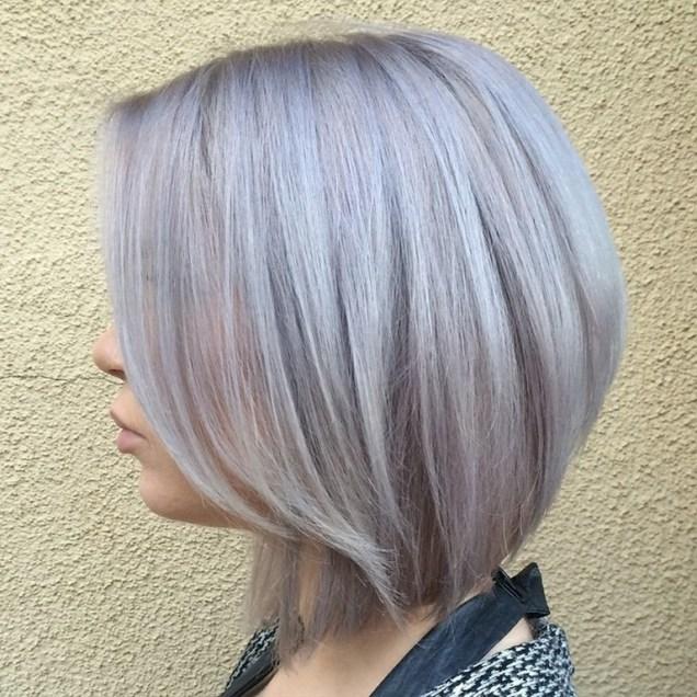 50 Hair Color ideas Blonde A Simple Definition 1
