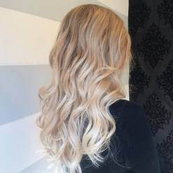 50 Hair Color ideas Blonde A Simple Definition 20