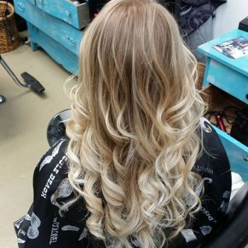 50 Hair Color ideas Blonde A Simple Definition 26