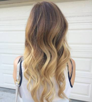 50 Hair Color ideas Blonde A Simple Definition 28