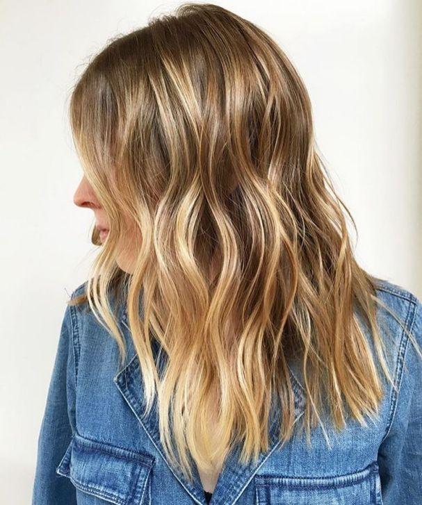50 Hair Color ideas Blonde A Simple Definition 43
