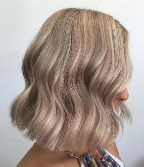 50 Hair Color ideas Blonde A Simple Definition 45