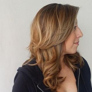 50 Hair Color ideas Blonde A Simple Definition 6