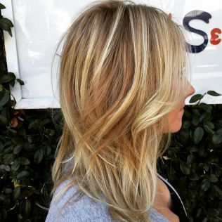 50 Hair Color ideas Blonde A Simple Definition 7
