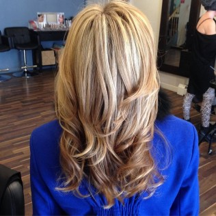 50 Hair Color ideas Blonde A Simple Definition 8