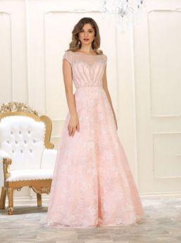 50 best pink wedding clothes ideas 17