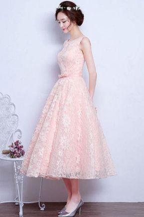50 best pink wedding clothes ideas 19