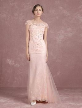 50 best pink wedding clothes ideas 35