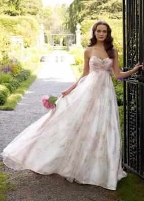 50 best pink wedding clothes ideas 37