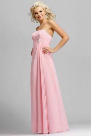 50 best pink wedding clothes ideas 43